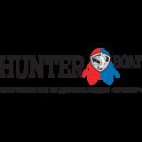 Hunter (Лодки Хантер)