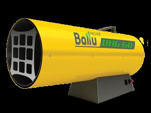 НАГРЕВАТЕЛЬ ГАЗОВЫЙ BALLU BHG-60