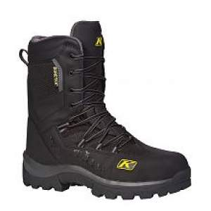БОТИНКИ Adrenaline GTX Boot 11 Black