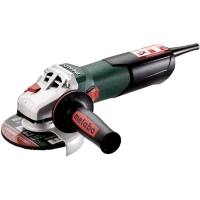 УШМ METABO W 9-125 QUICK LIMITED