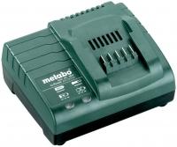 ЗУ METABO ACS 30-36 V