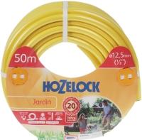 ШЛАНГ Hozelock 12,5мм 50м Jardin