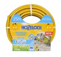 ШЛАНГ Hozelock TRICOFLEX ULTRAFLEX 12.5м 25м