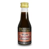 ЭССЕНЦИЯ Prestige black Sambuca 20ml