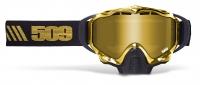ОЧКИ 509 Sinister X5 Gold