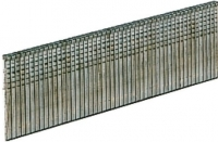 ГВОЗДИ METABO SKN 30ММ (1000ШТ.)KOMBI32/40/50,SKN50