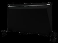 КОНВЕКТОР ЭЛЕКТРИЧ.Electrolux ECH/R-1500E BLACK
