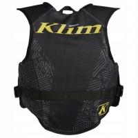 ЗАЩИТА/KLIM Tek Vest Black