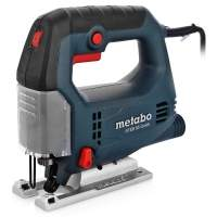 ЛОБЗИК METABO STEB 65 Quick КЕЙС