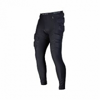ШТАНЫ С ЗАЩИТОЙ/TACTICAL PANT Black LG/XL