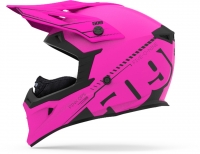 ШЛЕМ 509 Tactical M(Pink Ops 2019)