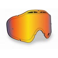 ЛИНЗЫ 509 Sinister X5 Fire Mirror/Clear