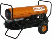 НАГРЕВАТЕЛЬ ДИЗЕЛЬНЫЙ AURORA TK-30000