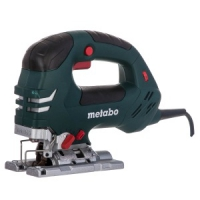 ЛОБЗИК METABO STEB 140 PLUS КЕЙС