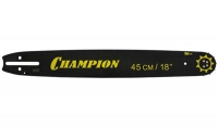 ШИНА CHAMPION 18'-3/8-1,5-68