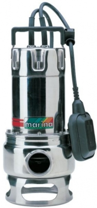 НАСОС SXG 1100