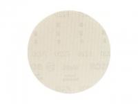 ШЛИФЛИСТ на сетчатой основе 125мм G220