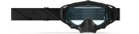 Очки 509 Sinister X5 (Фотохром Black ice)