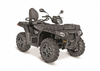 КВАДРОЦИКЛ POLARIS SPORTSMAN TOURING XP 1000 BLACK