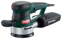 ЭШМ METABO SXE 425 TurboTec