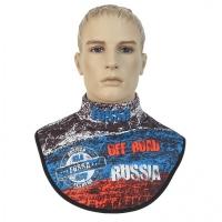 ШАПКА RUSSIY