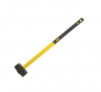 КУВАЛДА 5кг с фиброглассовой обработкой ус.ручкой 900мм