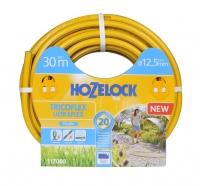ШЛАНГ Hozelock TRICOFLEX ULTRAFLEX 12.5м 30м