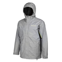 КУРТКА Instinct Parka MD Gray