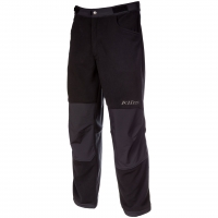 ШТАНЫ KLIM EVEREST PANT XL BLACK