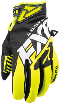 ПЕРЧАТКИ FXR Elevation Lite M