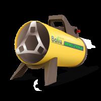 НАГРЕВАТЕЛЬ ГАЗОВЫЙ BALLU BHG-20 M