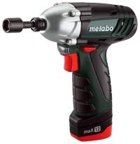 АКК.ГАЙКОВЕРТ METABO POWERIMPACT 12