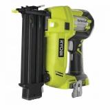Электрические степлеры предназначены для проведения работ по ремонту (обтяжке) мягкой мебели, укладки напольных покрытий, укладки проводки.