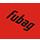 Лето с Fubag