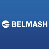 Белмаш