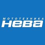 """ЗАО """"Нева"""""""