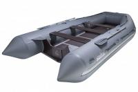 ЛОДКА Адмирал-480