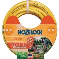 ШЛАНГ Hozelock 12,5мм 20м Jardin
