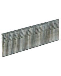 ГВОЗДИ METABO SKN 25ММ (1000ШТ.)KOMBI32/40/50,SKN50