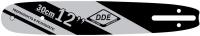 ШИНА DDE 3/8-1.3-45