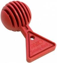 Страховочный шарик Safety Ball  1 штука, 247104 (00000000023)
