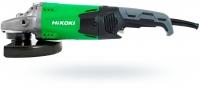 УШМ HITACHI G23SW 2200Вт 230мм