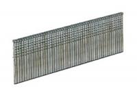 ГВОЗДИ METABO SKN 40ММ (1000ШТ.)KOMBI40/50,SKN50