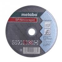 ОТР КРУГ METABO SP-NOVOFLEX 230*2.5*22