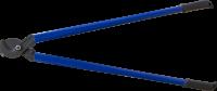 Кабелерез КОБАЛЬТ 910 мм, CR-MO, до 30 мм/500 мм кв.