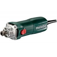 ПШМ METABO GE 710 COMPACT