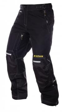 ШТАНЫ/Vector Pant Tall XL Black